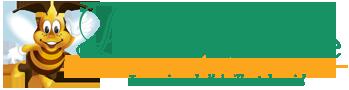La Folie de Finfarine Logo